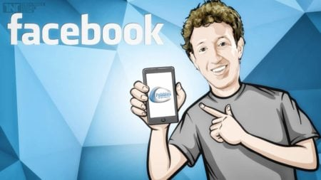 facebook-inc-to-acquire-yet-another-israeli-company-pebbles-interfaces