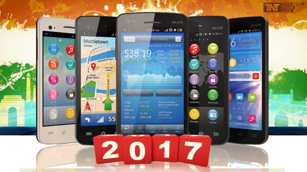 rise-of-india-2nd-largest-smartphone-market-by-2017-beating-us