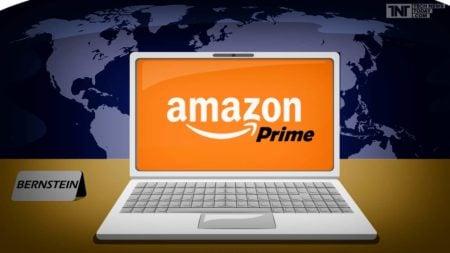 amazon-prime-set-to-witness-robust-international-growth-bernstein