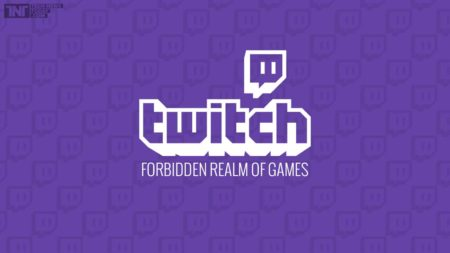 the-forbidden-realm-of-games-on-twitch