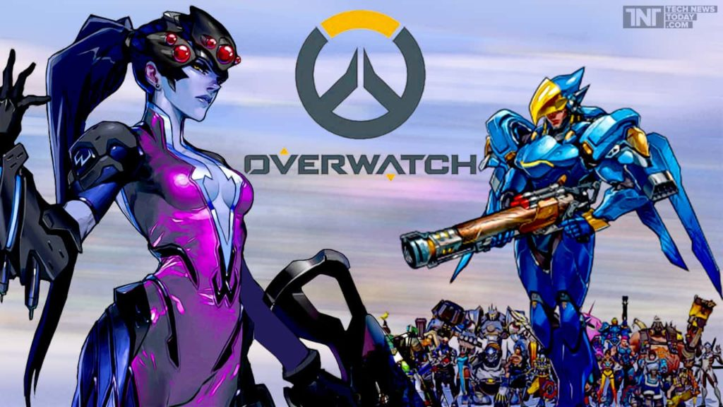 overwatch-all-we-know-about-the-sombra-arg