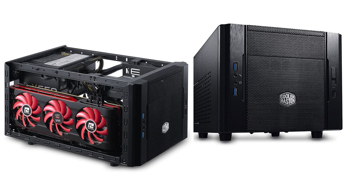 Cooler-Master-Elite-130-Mini-ITX