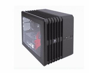 Best MicroATX cases