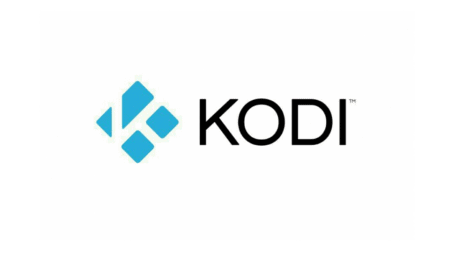 Install Kodi Firestick