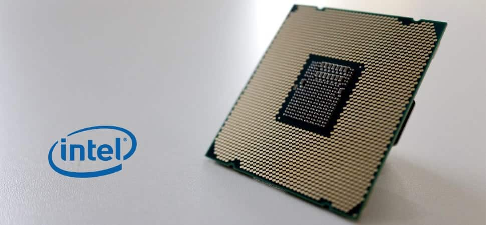 Intel's New Core i9-9900K Processor Lists for $ 582.50 on Amazon