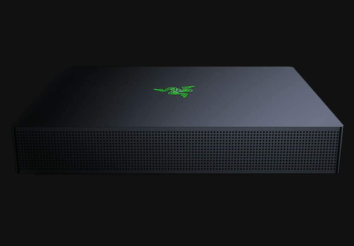 Meet Sila, Razer's New and Smart Wireless Router for Gamers