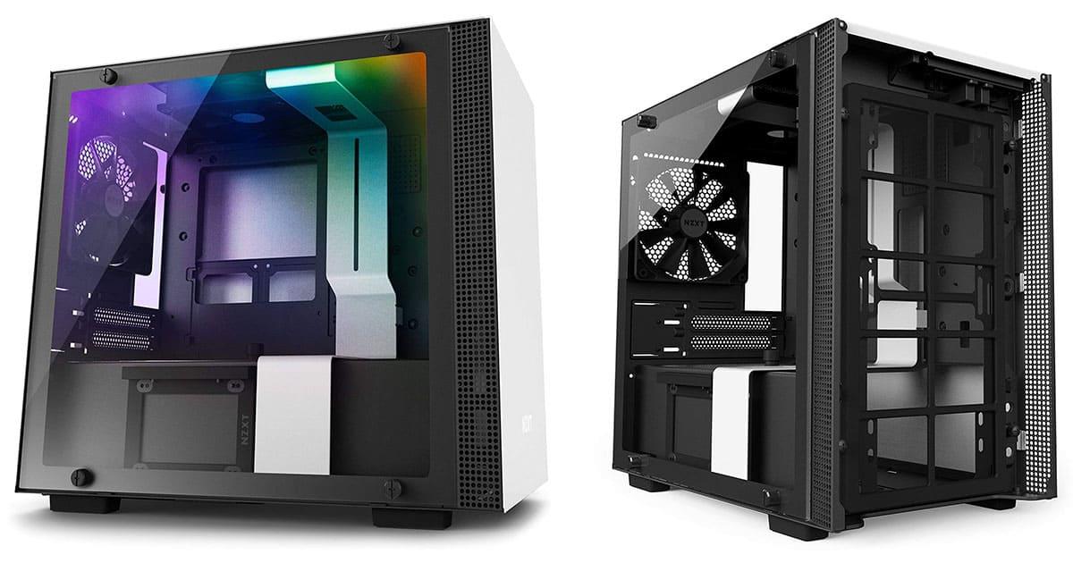 NZXT-H200i-Mini-ITX