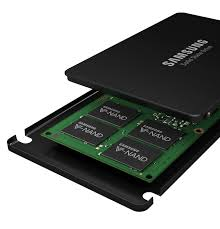 Best SSD for gaming for 2019