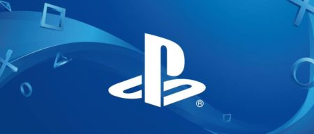 Sony Confirms its Next Generation in the PlayStation line