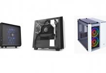 best-micro-atx-cases