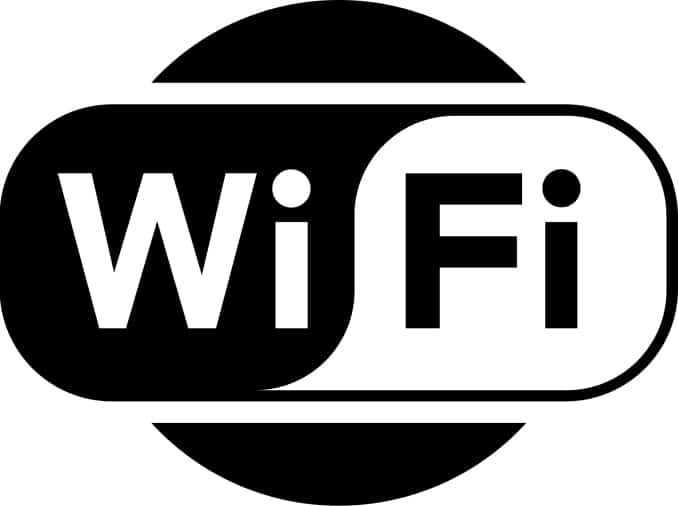 Wi-Fi 6, Simple naming for the new Wi-Fi Standard