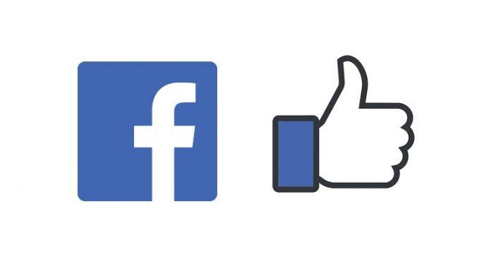 Facebook Fake Content