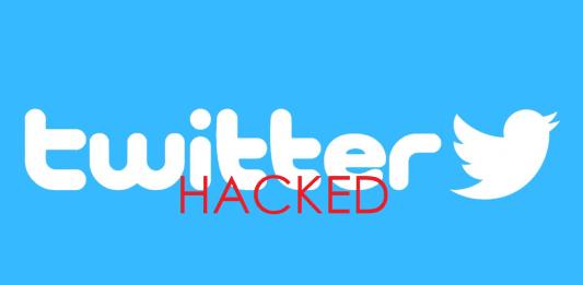 Bitcoin scam Twitter