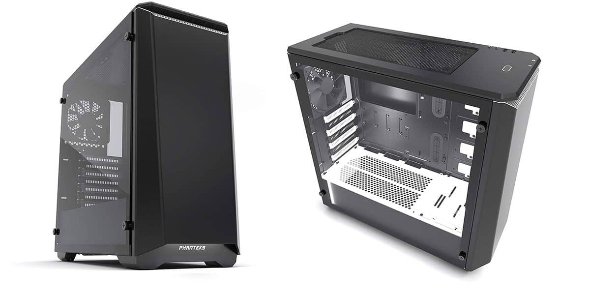 Best Case For Under $100