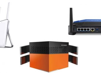 Best DD-WRT Routers You Will Find in the Market Today