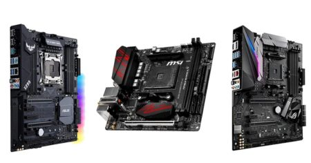 https://www.technewstoday.com/best-gaming-motherboards-for-2019/