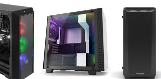 Best-PC-Cases-under-100-for-2019