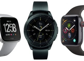 Best Smartwatch For Women Who Love Tech