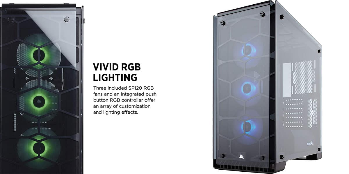 Best Tempered Glass Case