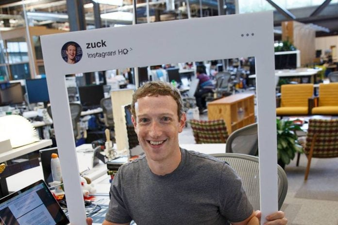 Facebook Photo Bug exposes private images to third-party Apps