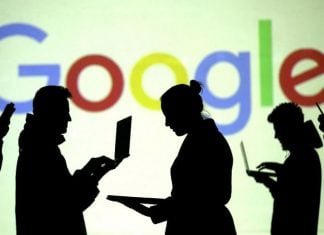 Google may stop using Android brand name