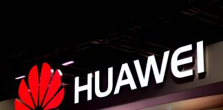 Chinese Companies encourage Huawei ban Apple