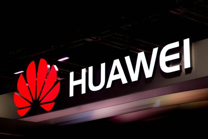 Chinese Companies encourage Huawei ban Apple