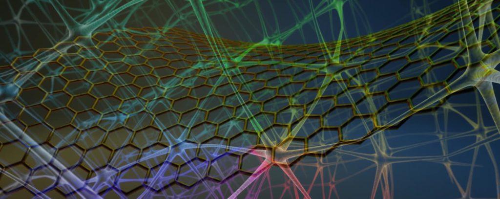 M13 bacteriophage Phase change Memory MIT