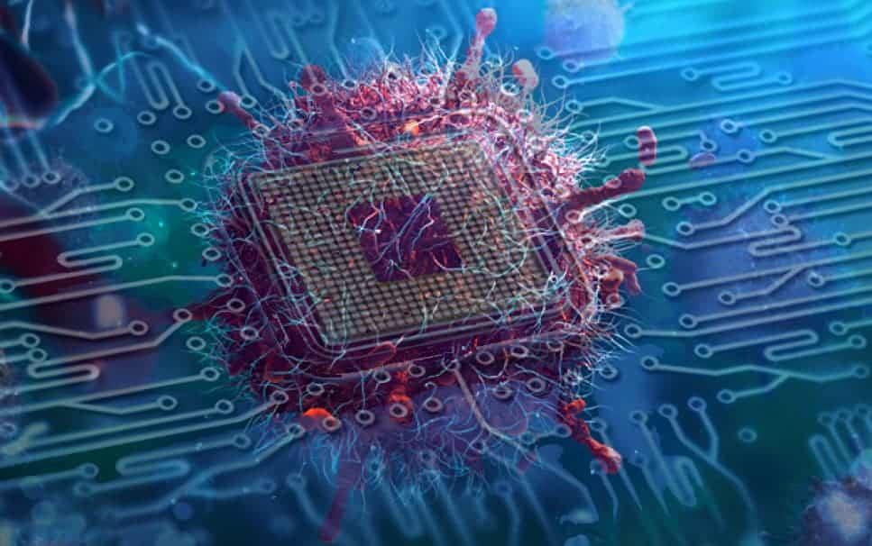 MIT M13 Phase-change Memory