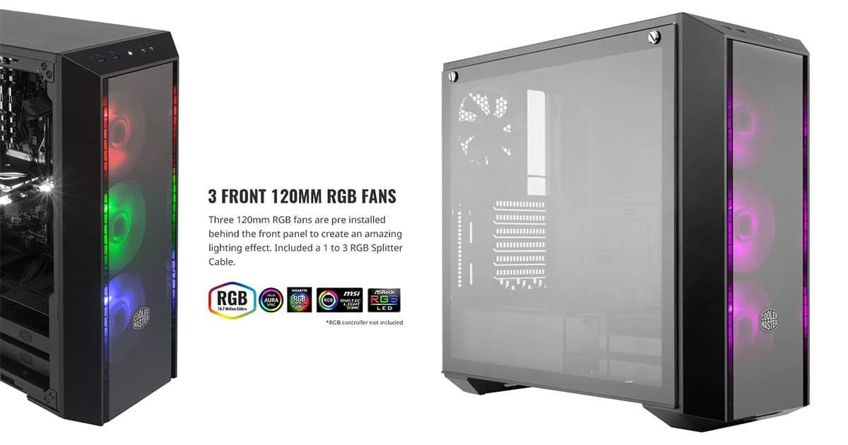 MasterBox-Pro-5-RGB-portable-efficient