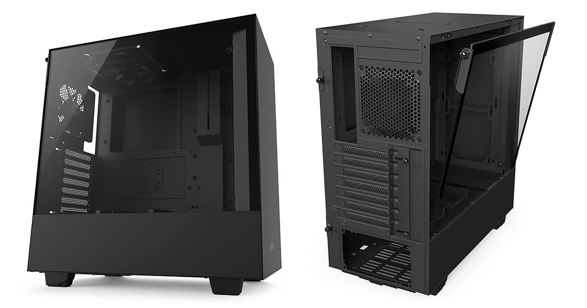 NZXT-H500-captivating-and-sleek-PC-case