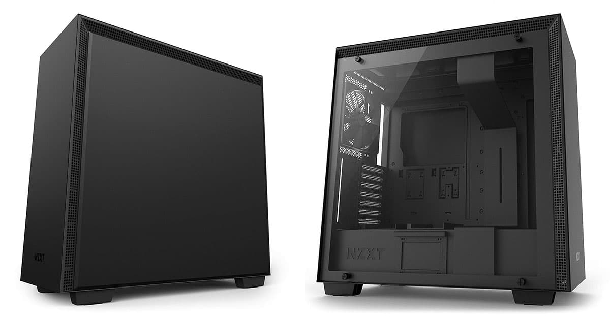 NZXT-H700-A-Basic-Yet-Flexible-Option