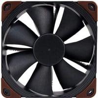 Noctua NF-F12 Industrial 120mm Fan