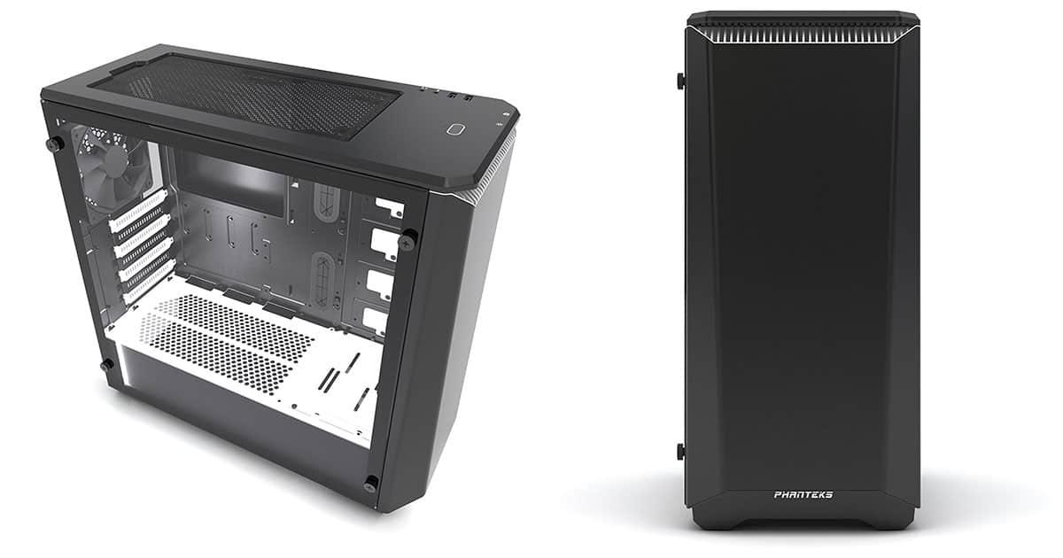 Phanteks-Eclipse-P400S-the-best-PC-case-under-100