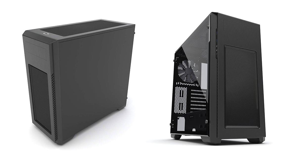 Phanteks-Pro-M-built-for-airflow-cooling