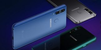 Samsung Galaxy S10 won't have 5G Modem