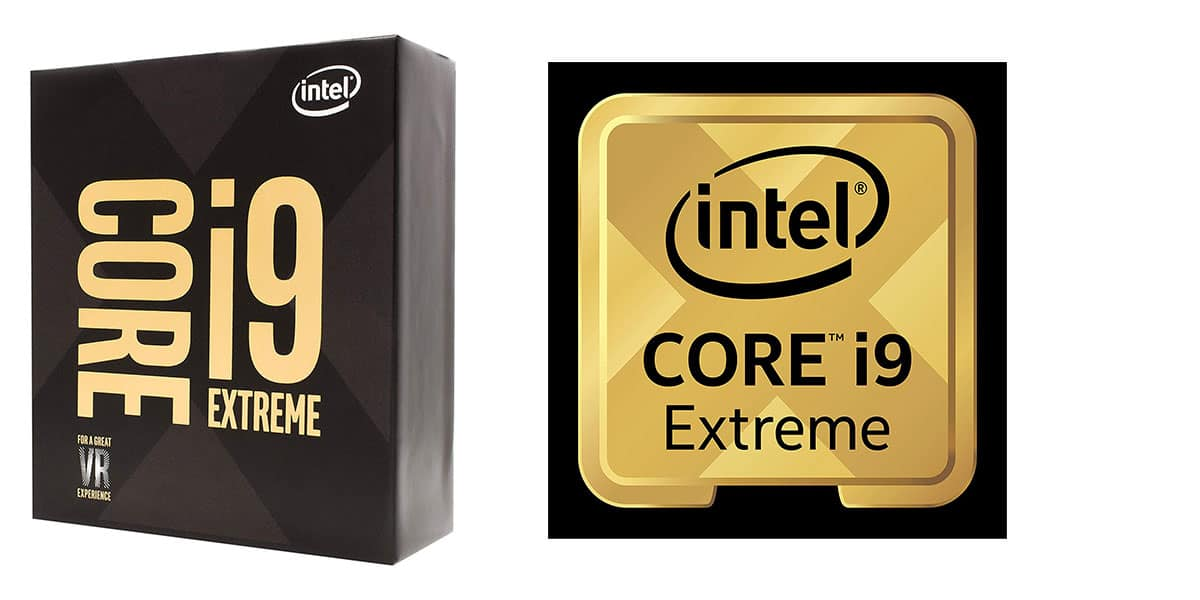Strongest Intel CPU – Intel Core i9-9980XE Extreme Edition Processor