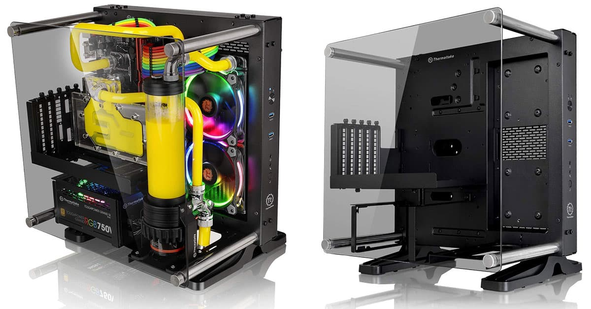 Thermaltake-Core-P1-Last-By-No-Means-Least