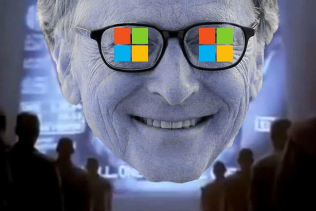 The indelible Microsoft Windows 10 user Activity History
