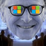 The indelible Microsoft Windows 10 user Activity History