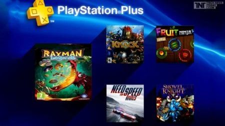 german ps blog may have leaked ps plus games for may 2015