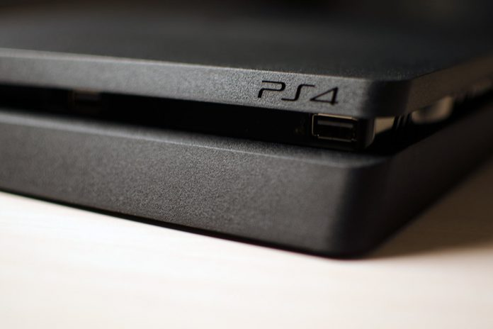 PS4 game upgrades before the PS5 and PS5 release date