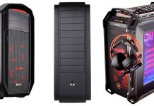 the best full tower atx cases of 2019