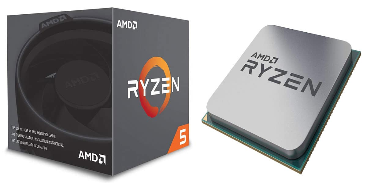Best Record Breaking Overclocking CPU for Performance And