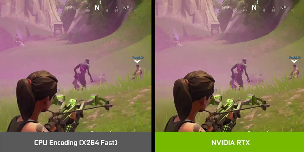 Re-evaluating RTX performance and value
