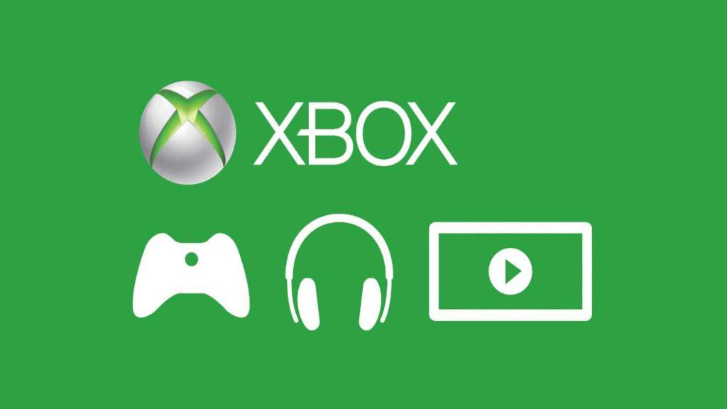 Xbox Live Dealsw