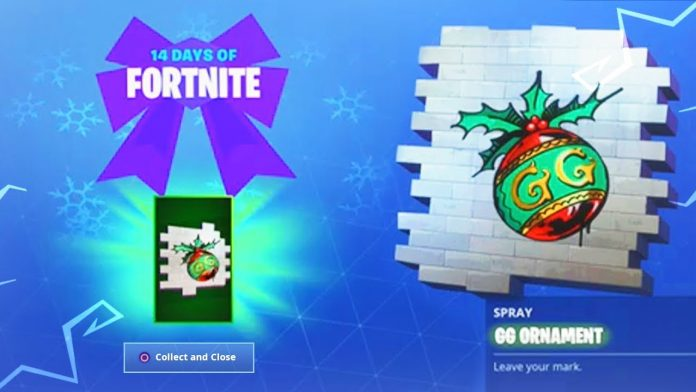 Days Of Fortnite Event Coming Back Next Week After Mix-Up