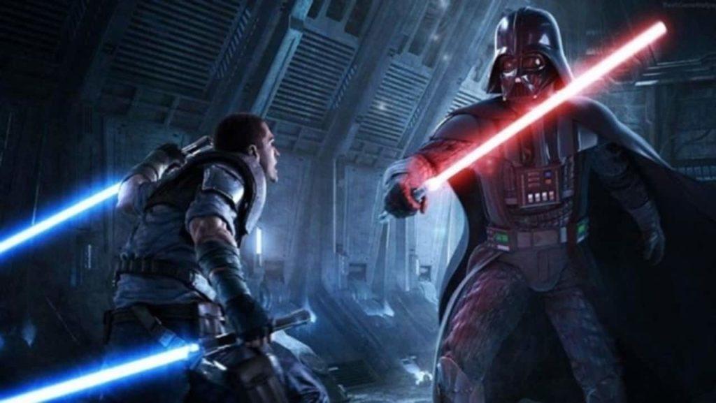 star wars force unleashed 2 56a9c38b3df78cf772aa56ae 1133730 1280x0