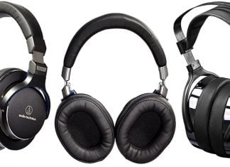 Best Audiophile Headphones for Mind Blowing Sound Quality