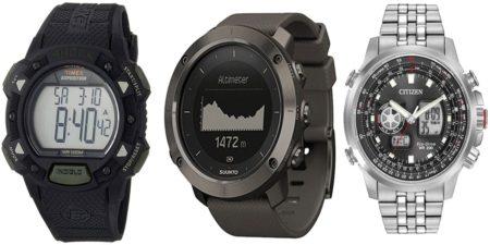 Best Digital Watches To Buy In 2019